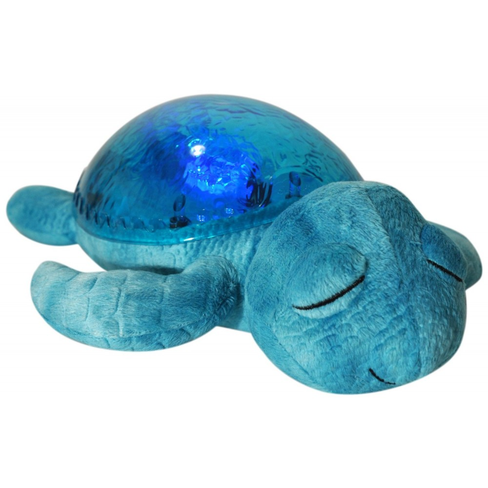 Tortue Tranquil de Cloud B-30