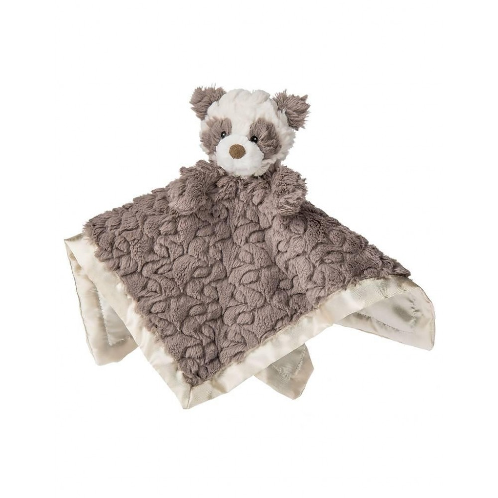 Doudou Panda de Mary Meyer-30