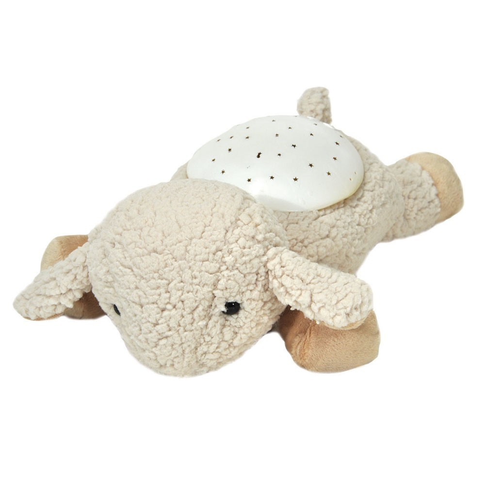Mouton Twilight Buddies de Cloud B-31