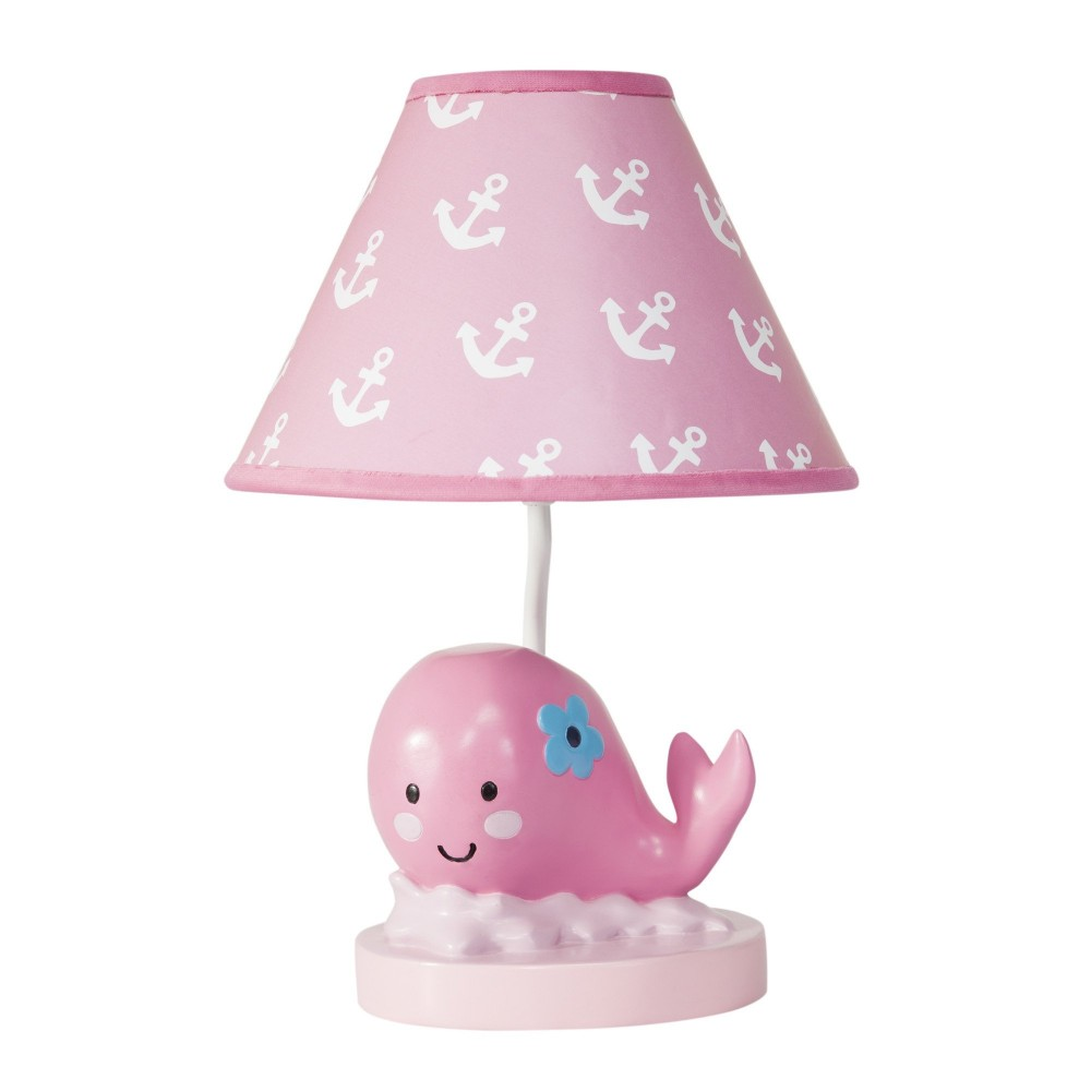 Lampe Splish Splash de Lambs & Ivy-30