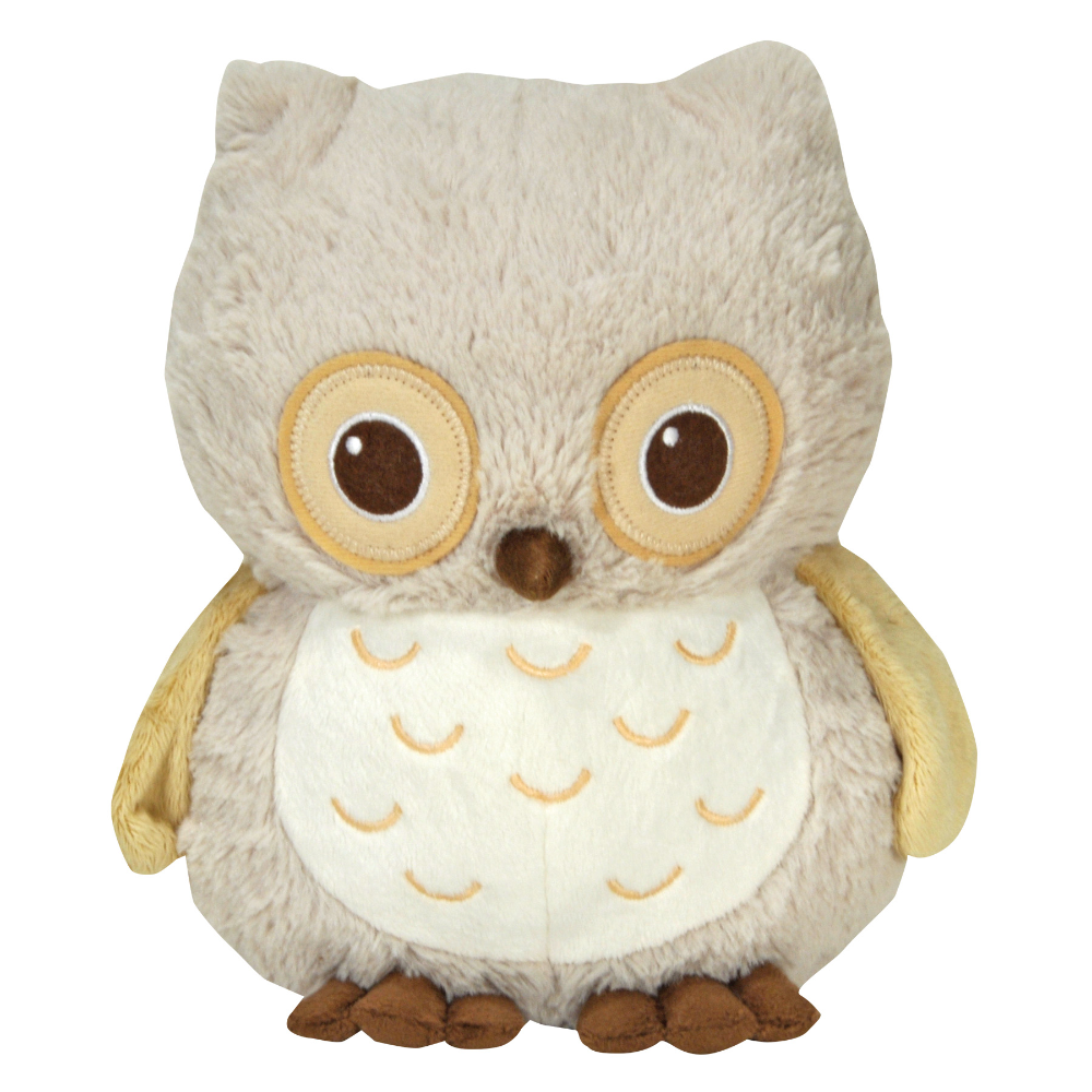 Hibou Sunshine de Cloud B-36