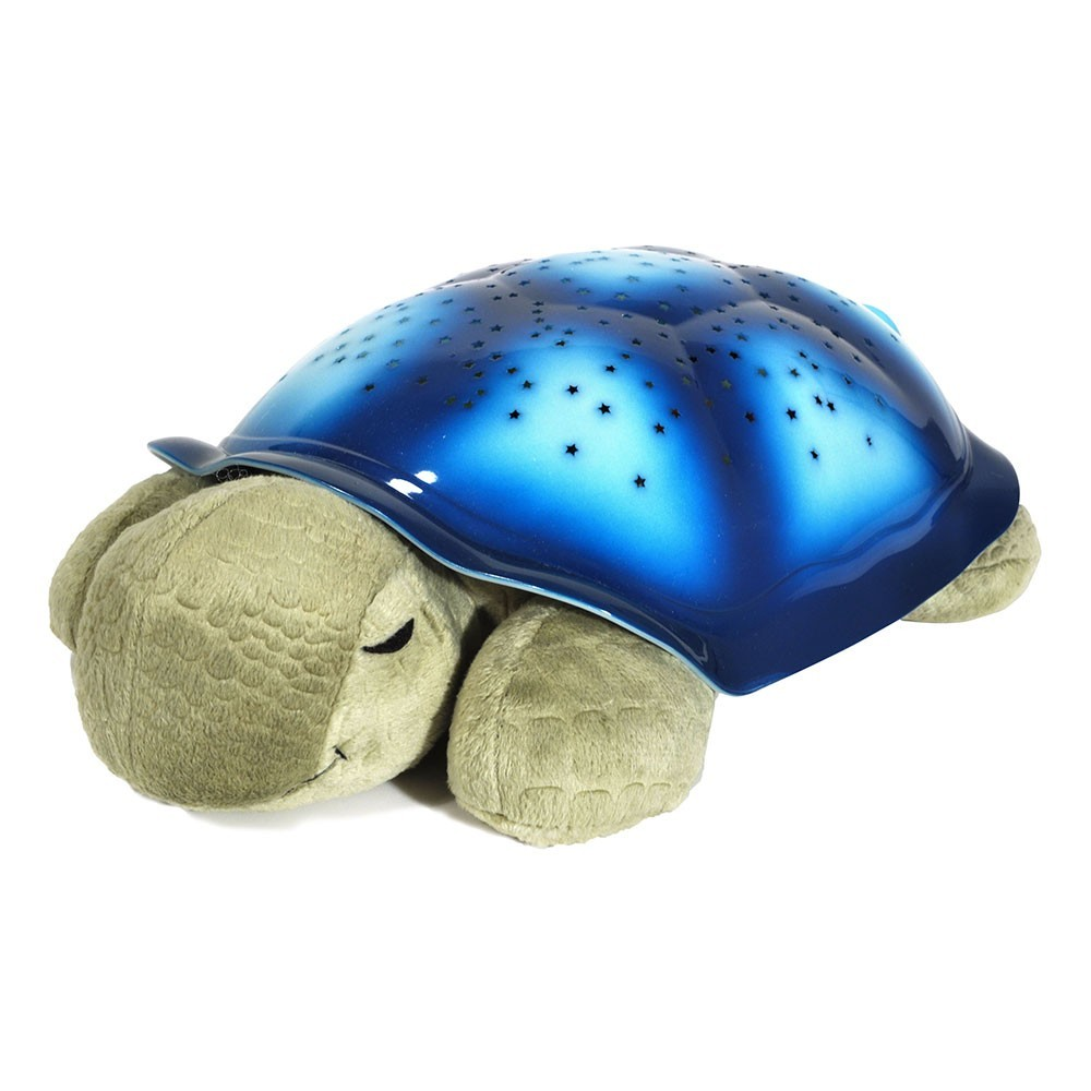 Lampe tortue crépuscule Bluetooth de Cloud B-31
