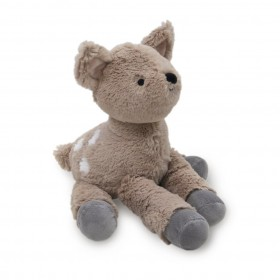 Peluche faon- Meadow collection