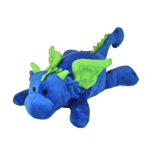 Dragon Twilight Buddies de Cloud B-21