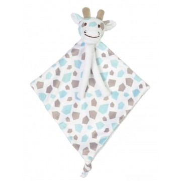 Doudou girafe Gregory de Happy Horse-20