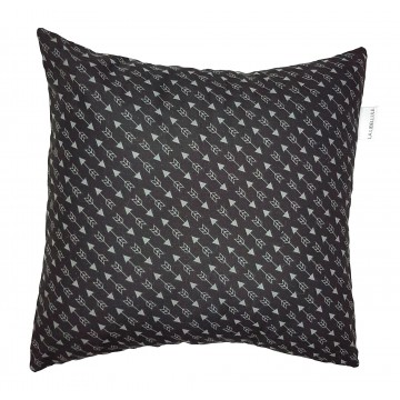 Coussin carré - Collection Aventure