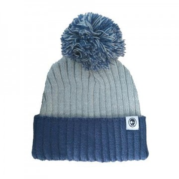 Tuque 2Tone Marine de Headster Kids-21