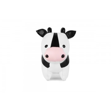 Hochet Tiny Friends - Emma la vache