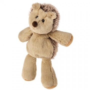 Peluche marshmallow Hérisson de Mary Meyer-20