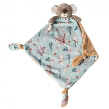 Doudou Little Knottie - Koala