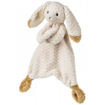 Doudou Lapin de Mary Meyer-20