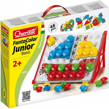 FantaColor - Junior