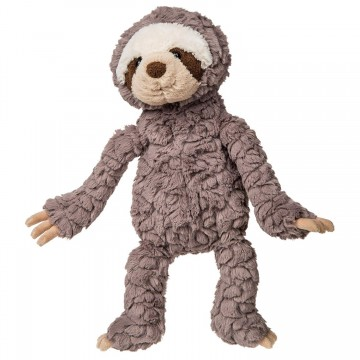 Peluche Paresseux 30 cm de Mary Meyer-20