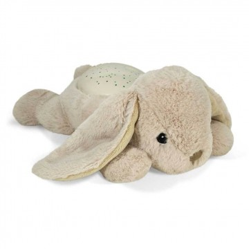 Lapin Twilight Buddies de Cloud B-219