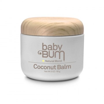 Baume Coconut