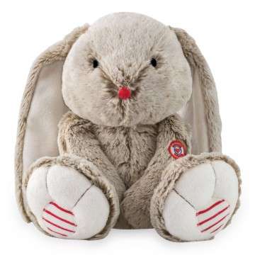 Lapin Coeur - Extra Large