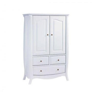 Bella Gold - Armoire