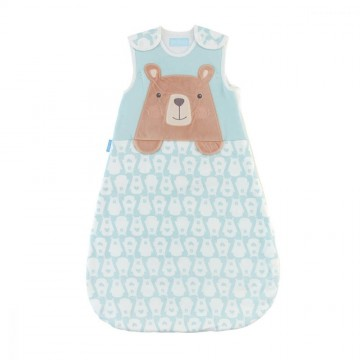 Gigoteuse - Gro Bag - Bennie the bear