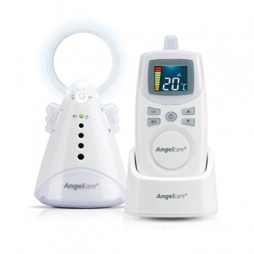 Moniteur Son de Angel Care-21