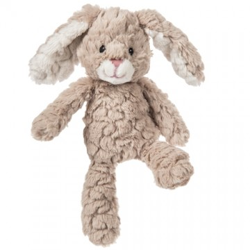 Peluche lapin 28 cm de Mary Meyer-20