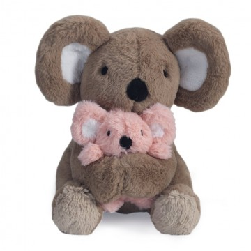 Peluche koala-Calypso collection de-21