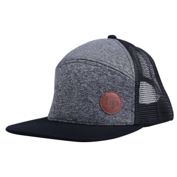 Casquette Snapback - Orleans