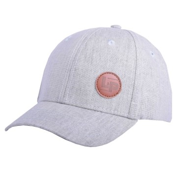 Casquette Athletic Snapback - Stratford