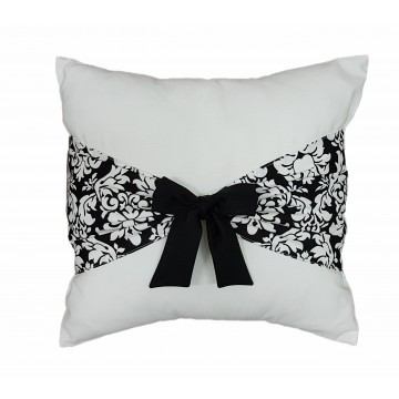 Coussin Boucle - Collection Eva