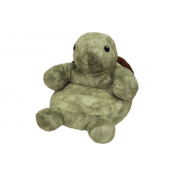 Tortue Cuddly Comfeez de Cloud B-23