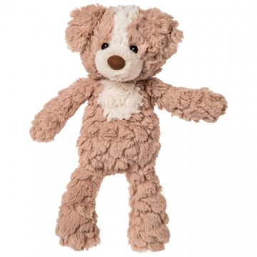 Peluche chien 28 cm de Mary Meyer-20