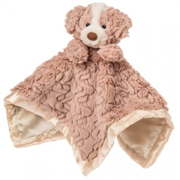 Doudou Chien brun de Mary Meyer-20