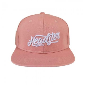 Casquette Everyday Peach de Headster Kids-20