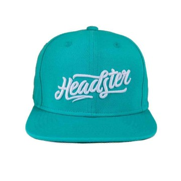 Casquette Everyday Sea de Headster Kids-20