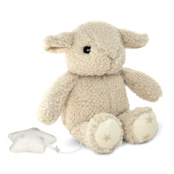 Mouton musical Hugginz de Cloud B-20