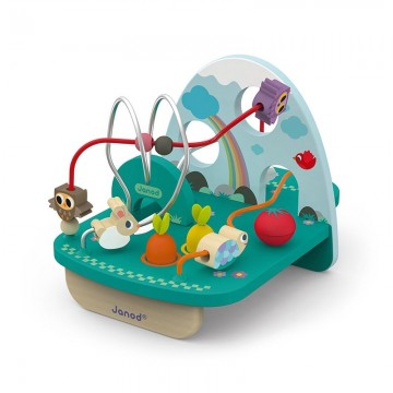 Looping lapin et cie