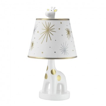 Lampe - Collection Jamboree