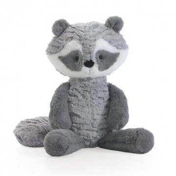 Peluche Raton Little Woodland collection de Lambs & Ivy-23