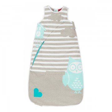 Gigoteuse Love to Inventa Hibou 1.0 TOG de Love to Dream-20