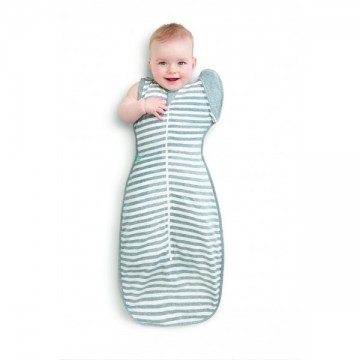 Emmailloteur Love to Swaddle Up 50/50 de Love to Dream-211