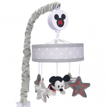 Mobile - Magical Mickey Mouse
