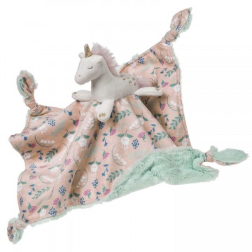 Doudou Licorne de Mary Meyer-20