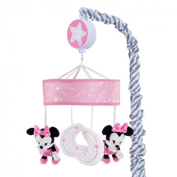 Mobile - Minnie Mouse