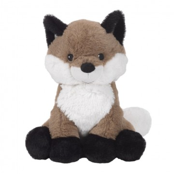 Peluche Renard -Painted Forest