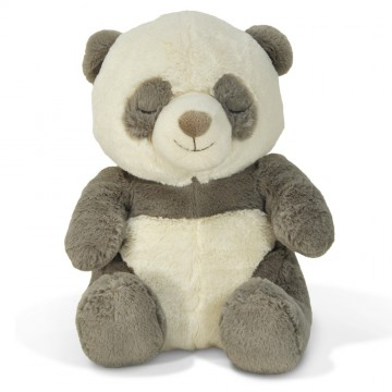 Panda paisible de Cloud B-21