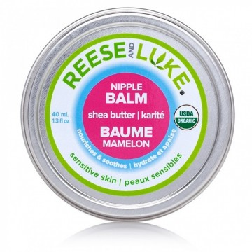 Baume mamelon de Reese and Luke-20