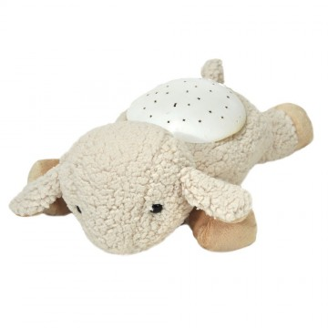 Mouton Twilight Buddies de Cloud B-21