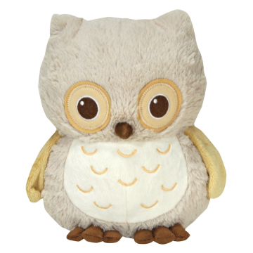Hibou Sunshine de Cloud B-26