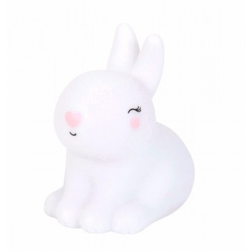 Petite lampe lapin de A little lovely-21