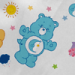 Care Bears-Swatch