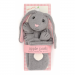 Doudou lapin de Apple Park-01